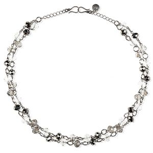 Picture of Aries Necklace